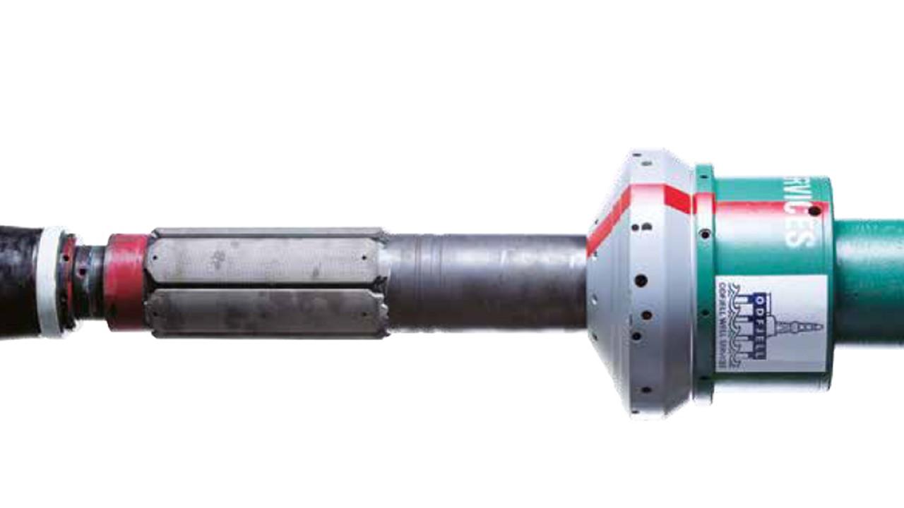 casing-running-tool-crti-1