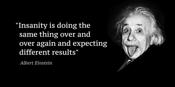 Einstein-Frame.jpg