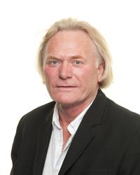 Hans Petter Moen's photo