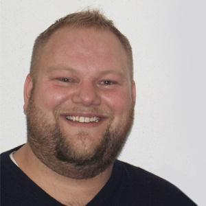 Øyvind Borgen's photo