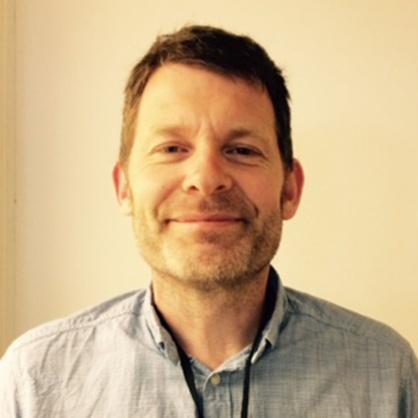 Øyvind Østensen's photo