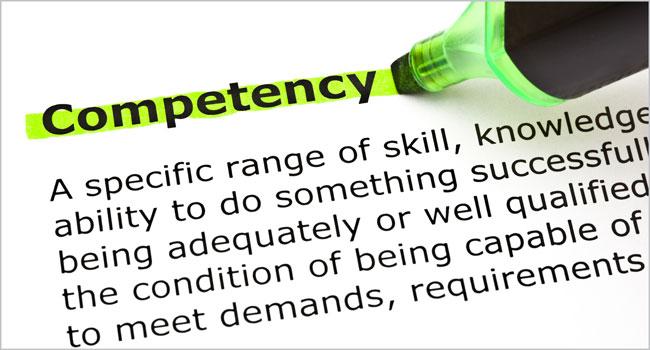 competence_2.jpg
