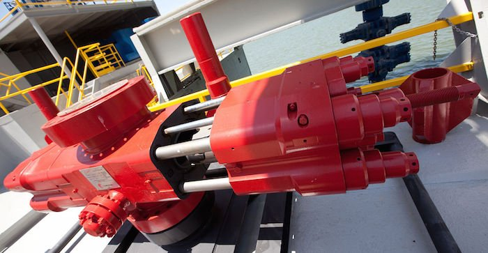 The_importance_of_cleaning_your_Blowout_Preventer_BOP