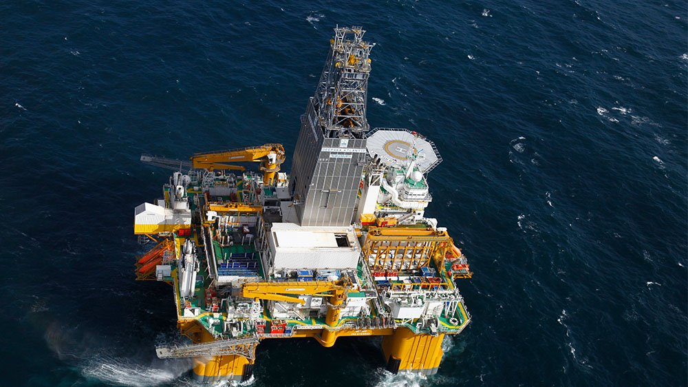 Home | Odfjell Well Services